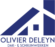 OLIVIER DELEYN Dak -en Schrijnwerken - Assberoek